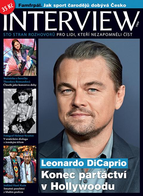 ce27c4121686a Interview.tyden.cz